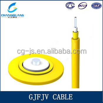 anti-corrosion indoor GJFJV wiring diagram vga cable