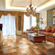 New Design 600X600 Rustic Ceramic Tile for Bathroom or Living Room