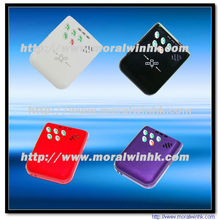 P008 Global smallest perfect Track/monitor/SOS personal gps tracker gprs software GL-TR1