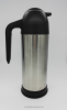 NEW Tall 750ml thermos tea coffee travel Kettle, vacuum water pot