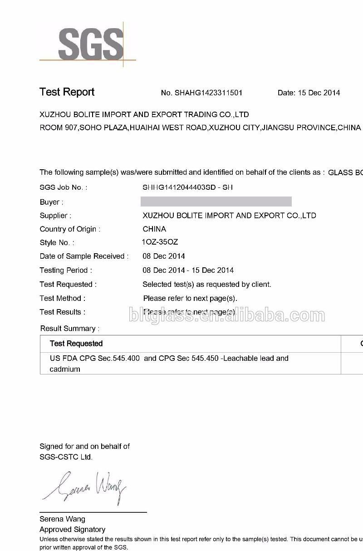 company overview xuzhou bolite import export co ltd rh bltglass en alibaba com