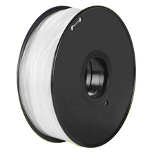 PETG ABS PLA HIPS Nylon printing filament , advanced YOYI 3d printer filament extrusion line