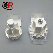 38MM plastic ball chain roller blind mechanism