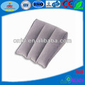Inflatable Bed Wedge Pillow,Inflatable Leg Rest Wedge Pillow, Inflatable Wedge Back Support Cushion