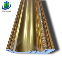 China Cornice Moulding For Exporting