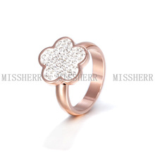 Nifty and cute resell ring NSR045STRGZDWT