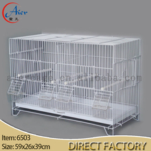 wholesale Bird fence and cage