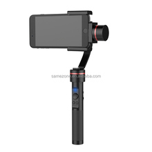 camera stabilizer china