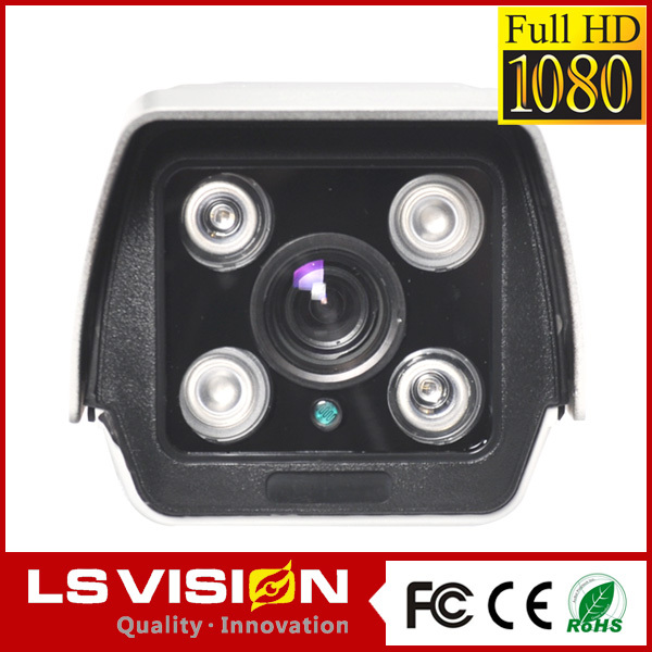 LS VISION onvif 3mp poe cctv ip camera wholesale cctv cameras wholesale high video quality ip66