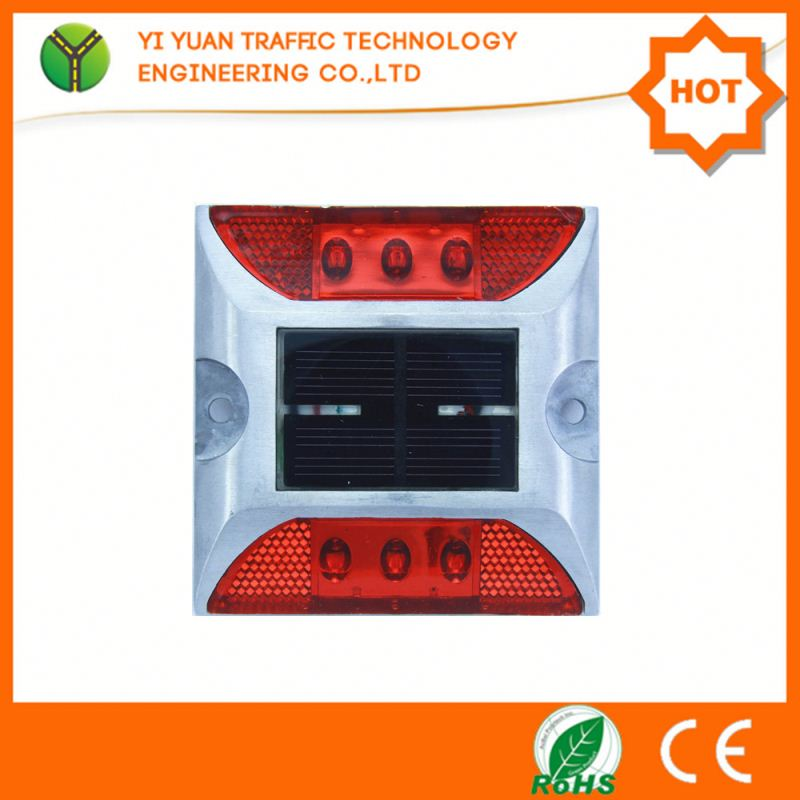 Top selling products in alibaba Aluminum led light bar off road