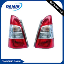 tail lamp for toyota innova