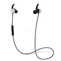 Bluetooth Metal Headset R1615 The Wireless Stereo Mobile Phone Headphone With Two Battery For Long Time- Sharon