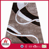 Shaggy carpet good quality competitive price Rugs with 3D Effects china fty