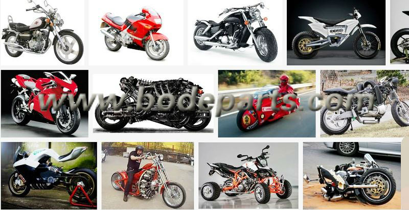 Sticker Designs For Bikes Kawasaki Honda Suzuki Yamaha All Years St 103 View Sticker Designs For Bikes Bode Product Details From Yongkang Bode