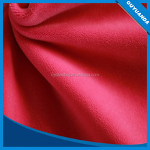 PD/PFD One Side Brushed Super Soft Fabric to Egypt