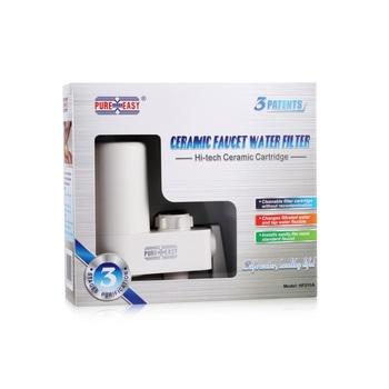 Faucet Mounted Water Filter For Drinking Water Buy Ceramic Filter Candle Ki