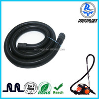 32mm flexible corrugated family vacuum cleaner suction hose