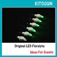 Cheap item for sale Battery Operated White Led Plastic Lantern Light