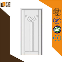 Hinge adjustable moulded mdf doors,bedroom wooden door designs,commercial glass entry mdf door