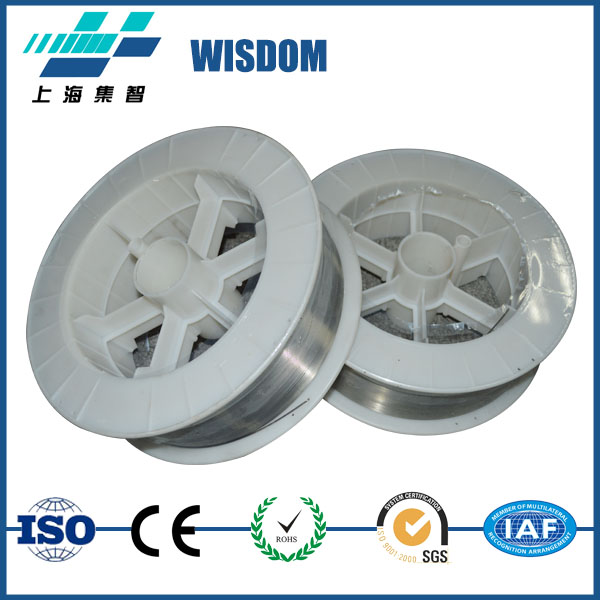 Cheap Price Inconel 625 Weld Wire for Flame
