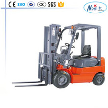 construction sand price 2500kg/2.ton 3000mm/3m diesel Forklifts