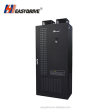 EASYDRIVE Best price 220v variable frequency for industrial applications