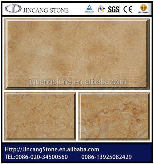 China supplier building material decorative metallic epoxy floor with marble