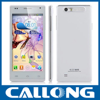 2014 cheap JWD C2 4.5 Inch Android 4.2 MTK6572 Dual Core dual sim 3G GPS Smartphone