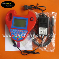 Aibaba Recommend car key programmer for Super Mini Type Smart Zed-Bull Key Programmer zed full key programmer
