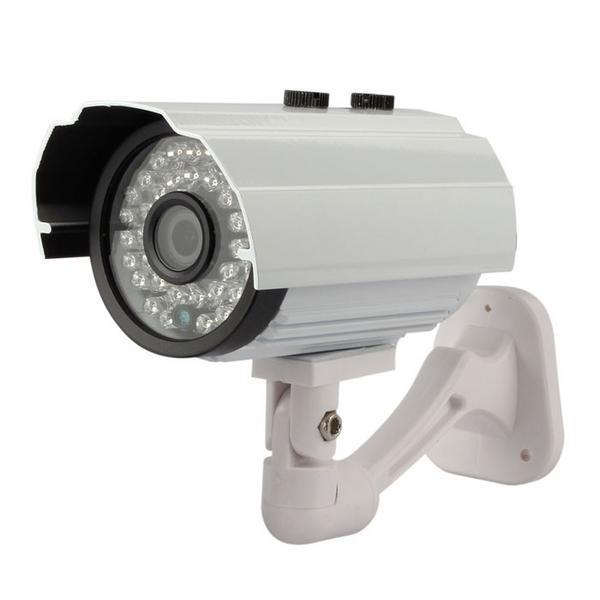 2.0 Megapixel 1080P wifi ip camera outdoor battery operated wireless security camera