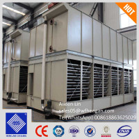 China High Quality Cooling Tower Water