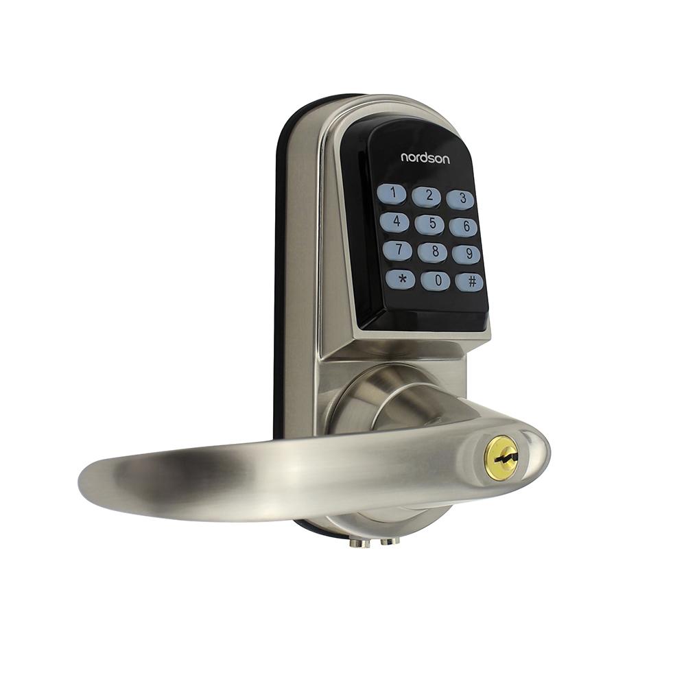 With Timer Door Pick Electronic Circuit Card Key Deadbolt Lock Buy Alarm Lockpick Lockcard