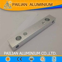 6000 series high quality custom design aluminum profiles,CNC die cutting factory with 20 years experience, alu anodized profiles