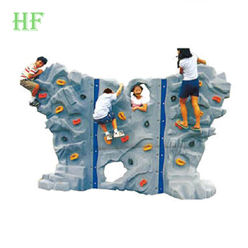 New children indoor playground rope course climbing equipment for hot sale kids play outdoor colorful nets
