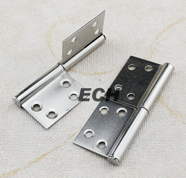 New Product High Quality Stainless Steel Kitchen Cabinet Door Hinges Types View Kitchen Cabinet