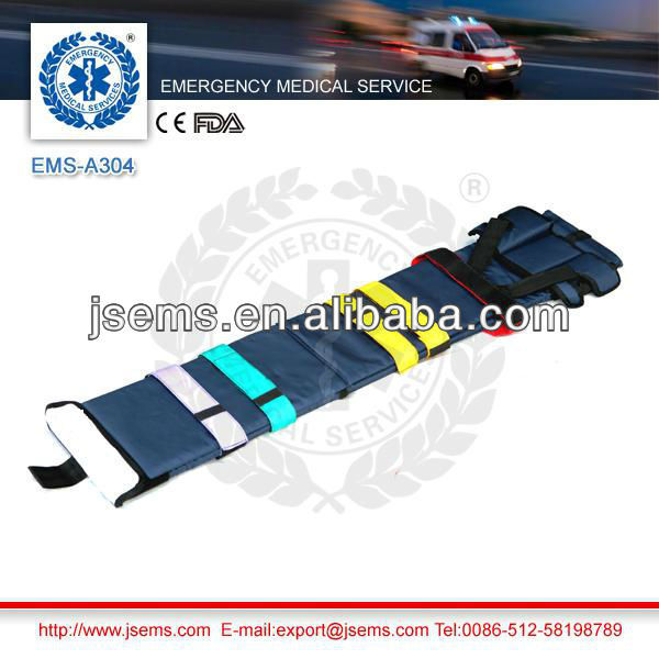 EMS-A304 Vehicle Immobilizer Systems