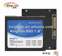 128GB 1.8 SATA 2 ssd hard drive