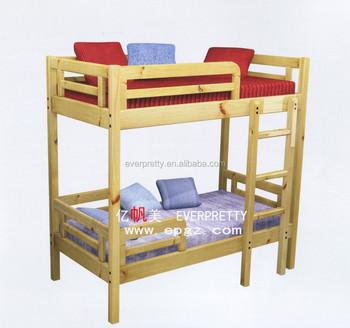 Bed 2016 New Design Home Furniture Wood Bunk Beds For Sale View Home Furniture Bunk Beds