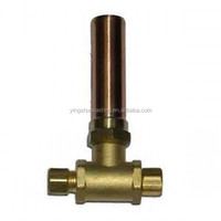 OEM offers water hammer arrester