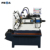 Pipe thread making machine tube screw rolling machine nipple pipe thread rolling machine