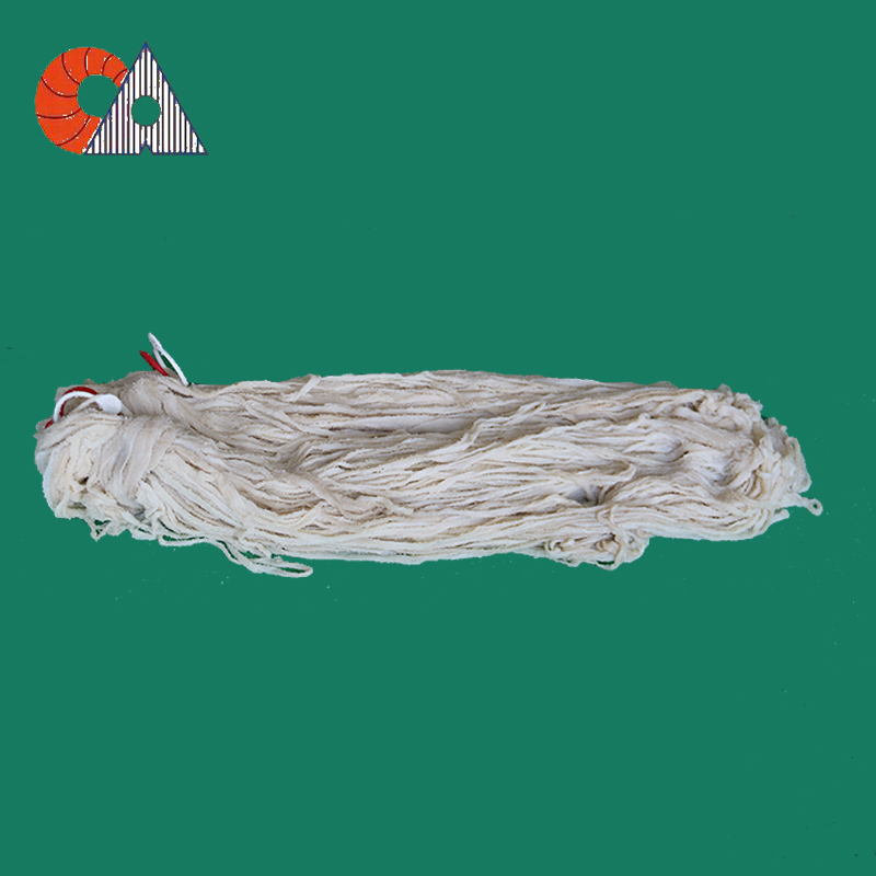 Supply hot sell halal natural sheep casing salted sausage casings