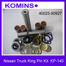 40025-90927 KP-140 KP140 NISSA KING PIN KIT