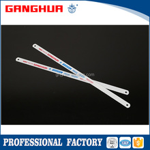 Hot Sale High Quality Hacksaw For Cutting Metal Stainless Steel Power Hacksaws