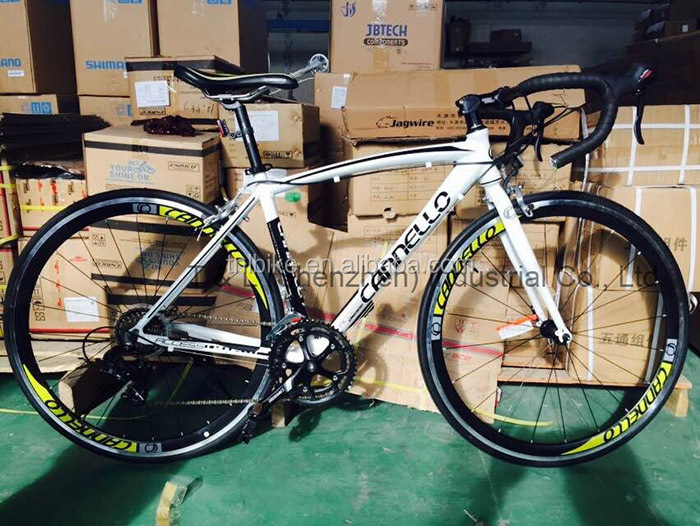 BIJET 700C racing bicycle price Carbon road bike carbon road bicycle