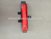 Power star inverter auto light for chinas car great wall C30
