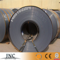 China manufacturer hot rolled steel sheet coil dimensions/aisi 1025 hot rolled steel plate