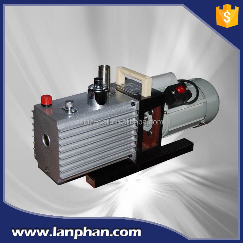 Widely Sold in Foreign Countries Quality Vacuum Pump for <strong>Chemicals</strong>