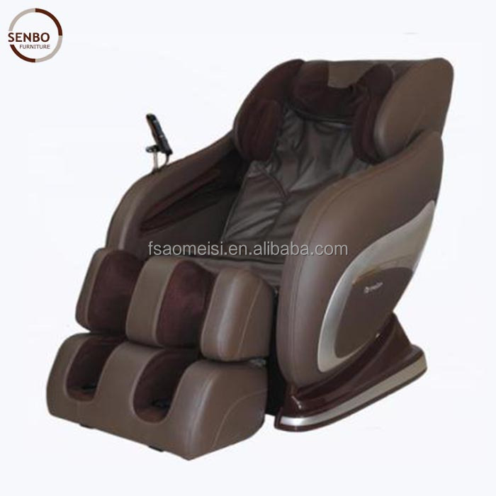 massage chair panaseima / electric roller foot massage / electric massage chair portable