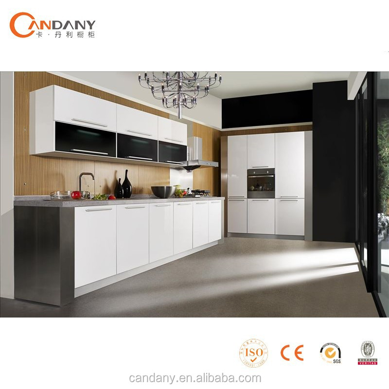 open style acylic kitchen cabinet used kitchen cabinets