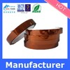 Adhesive Tape,High Temperature Polyimide Tape,Polyimide Tape
